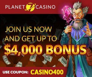 Ads 300x250 - Planet7-casino