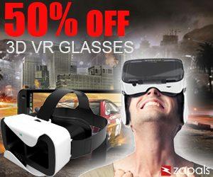 VR 300x250 - VR
