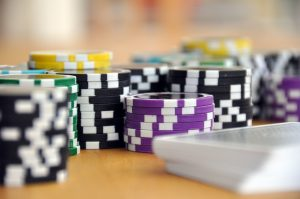 Video Poker Infographics 300x199 - Video-Poker-Infographics