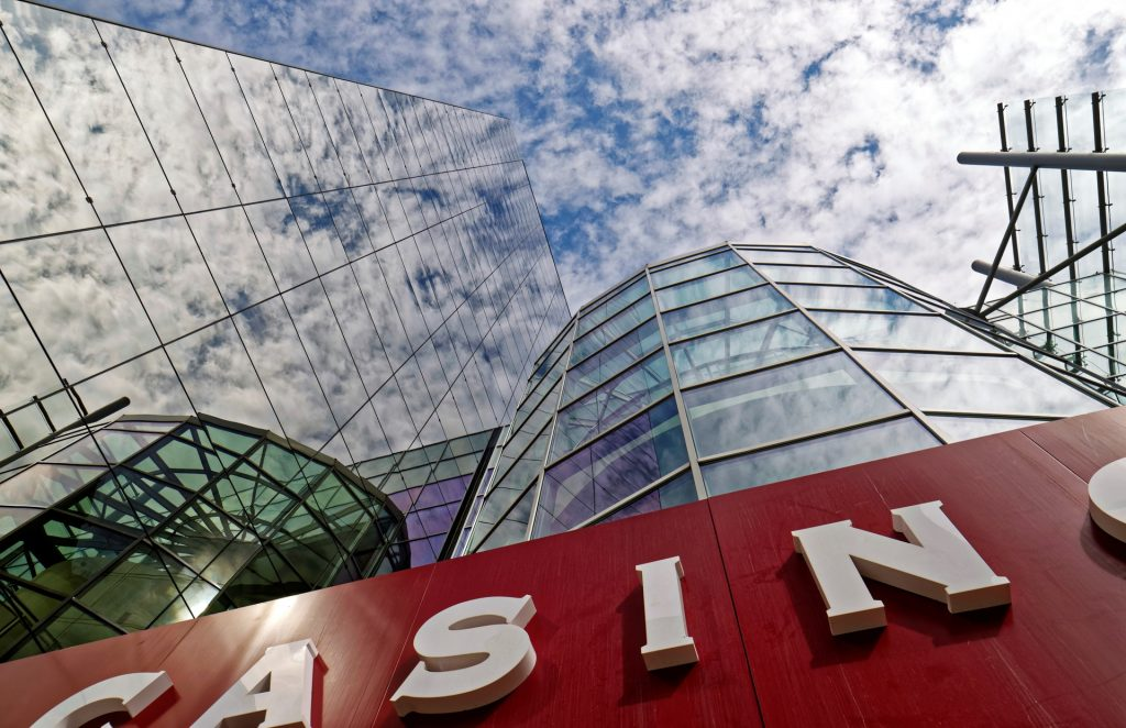 about casino building 1024x662 - About