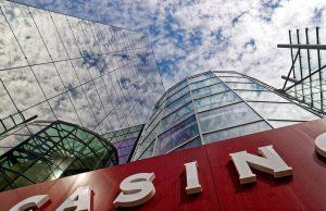about casino building 300x194 - about-casino-building