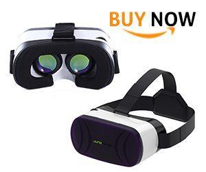 banner VR 300x250 - banner-VR