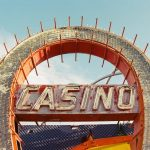 casino 150x150 - 5 Things to Know About the Award-Winning Online Casino Casumo
