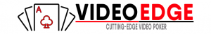 header1 300x49 - header-video-edge