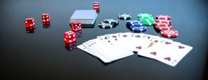 poker bg 300x116 - background-poker-video-edge