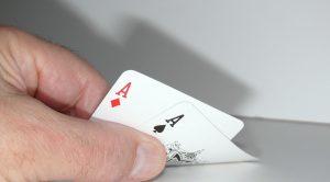 poker hand 300x166 - post-poker-hand