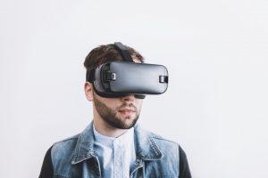 virtual reality 300x200 - post-virtual-reality